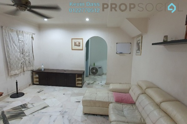Bandar saujana puchong double storey for sale  6  yugttey8y7ckibhfkgth small
