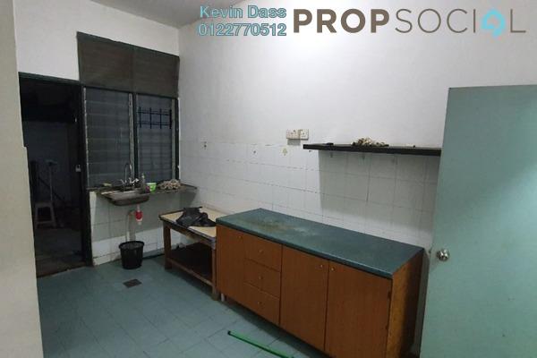 Bandar saujana puchong double storey for sale  7  k5gaatxbvpgsuya2xinz small