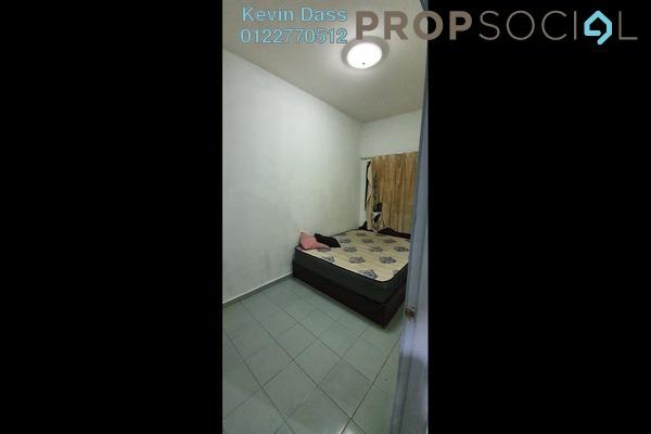 Bandar saujana puchong double storey for sale  8  mxvtqndwnygbzgsbromg small