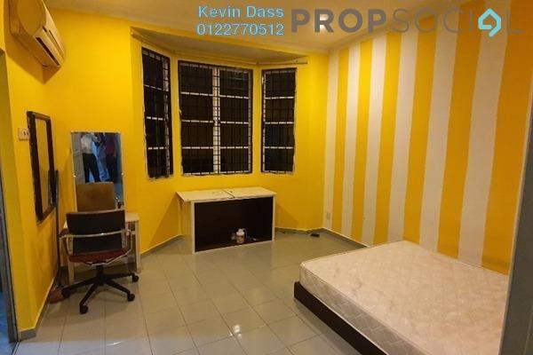 Bandar saujana puchong double storey for sale  11  mbbyndvrxi8tsvc97euk small