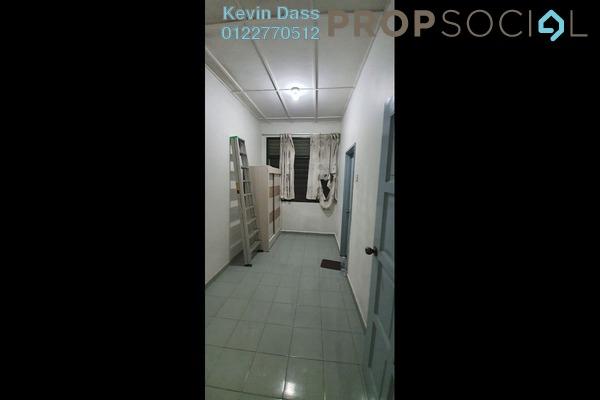 Bandar saujana puchong double storey for sale  12  7jpkysrh szhpjb5 kyv small