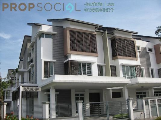 9  jalan pju 318a  damansara indah resort homes 0. hpeccye4gdhh47p7bj1p small