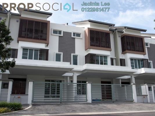 9  jalan pju 318a  damansara indah resort homes 1  7dyyos7ybnyzc4zqyyhs small