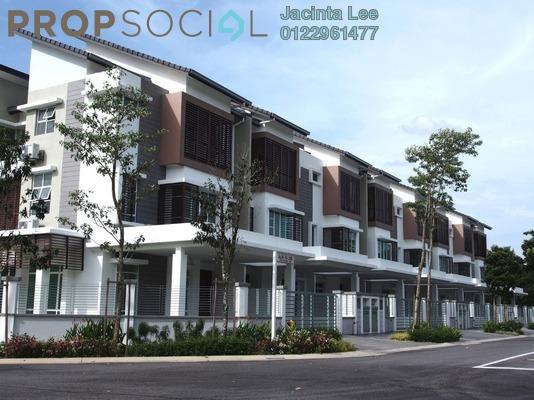 9  jalan pju 318a  damansara indah resort homes 0.  dtjhvof8hijgyy3 7zm small