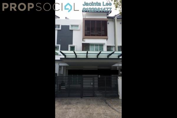 9  jalan pju 318a  damansara indah resort homes 3  obezbnydsztbztstgtub small