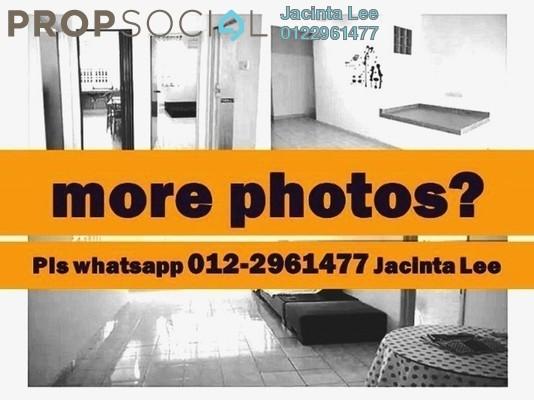 9  jalan pju 318a  damansara indah resort homes 5  sxxzi8 9uvaqxrfpdb9j small