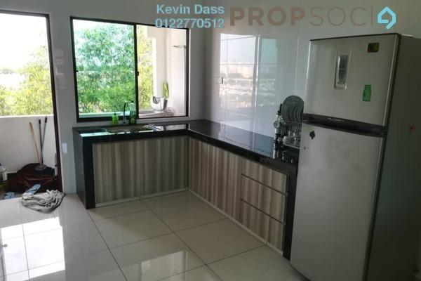 Lafite apartment subang jaya for rent  2   vexqzny1x6jte8qrfen small