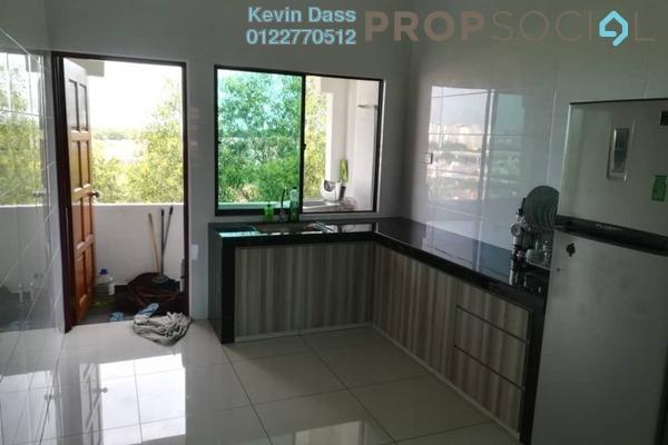 Lafite apartment subang jaya for rent  4  auz7kf76xdxswv tdyz  small