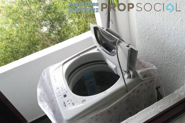 Lafite apartment subang jaya for rent  8  pzfgbc5py2n6smos9mxe small