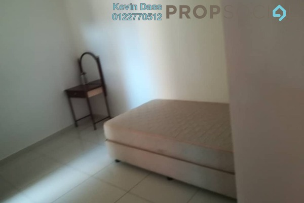 Lafite apartment subang jaya for rent  9  1vkfcv hftdkzytnxkd  small