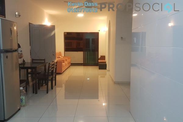 Ss17 lafite apartment subang jaya for rent  1  mcxnjkgkawsyaybd rje small