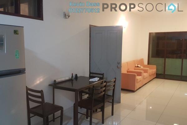 Ss17 lafite apartment subang jaya for rent  4  1u9xsnx5pkdbankpyatz small