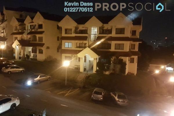 Ss17 lafite apartment subang jaya for rent  6  2bac neyrfy6dticizwp small