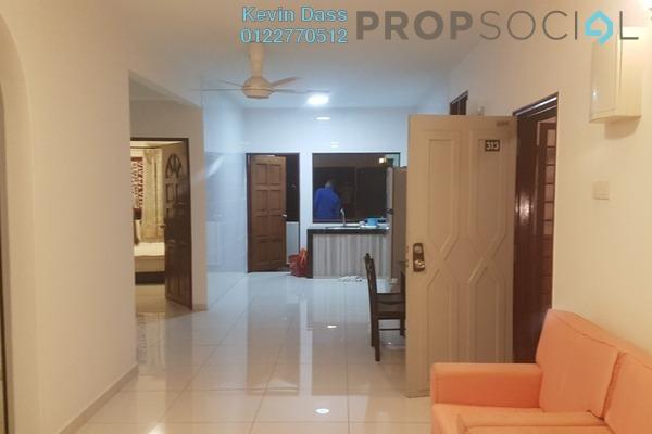 Ss17 lafite apartment subang jaya for rent  8  pjnh3irx6gjshsep2snh small