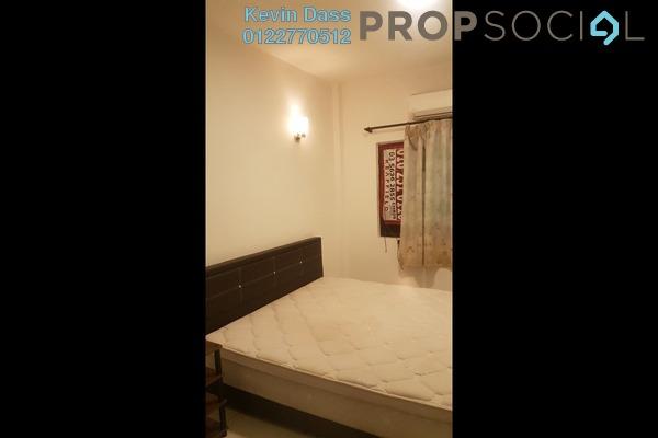 Ss17 lafite apartment subang jaya for rent  9  vsuljkz15qgeqaswhpgp small