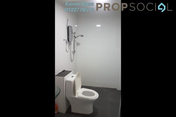 Ss17 lafite apartment subang jaya for rent  10  vazuyzwlyevv4wywatv8 small