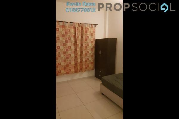 Ss17 lafite apartment subang jaya for rent  11  w95udzhtgqalchx1fuwu small