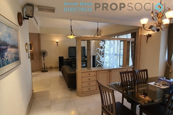 D mayang condo for rent  2  owwtkfheh 4xdias7byp small