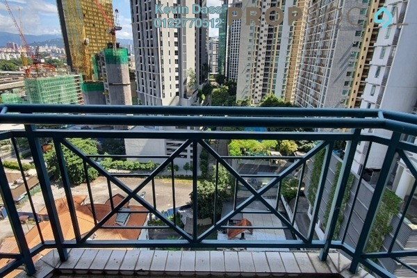 D mayang condo for rent  4  rnc74aqs5ypyiauqrgmk small