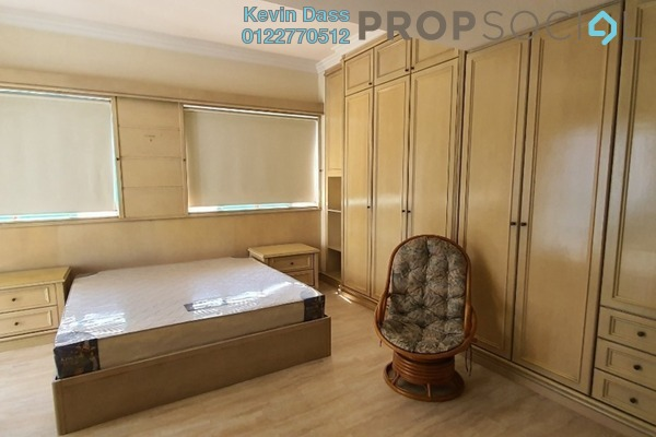 D mayang condo for rent  13  pvadln mnipnb8nxqukw small