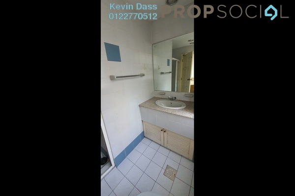 D mayang condo for rent  15  rwptyimzy4apd3lcy3cc small