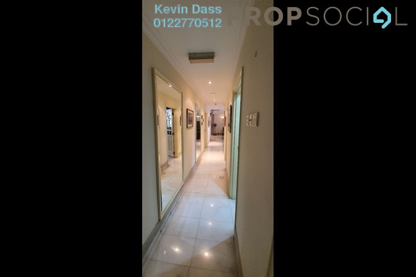 D mayang condo for rent  18  gy3bka3z7wn1cs eyyhn small