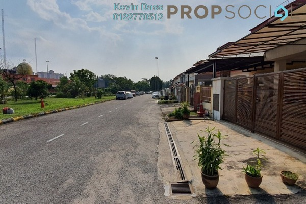 Double storey bandar puteri puchong for sale  1  rwagkp3fets2cjlb4kt4 small