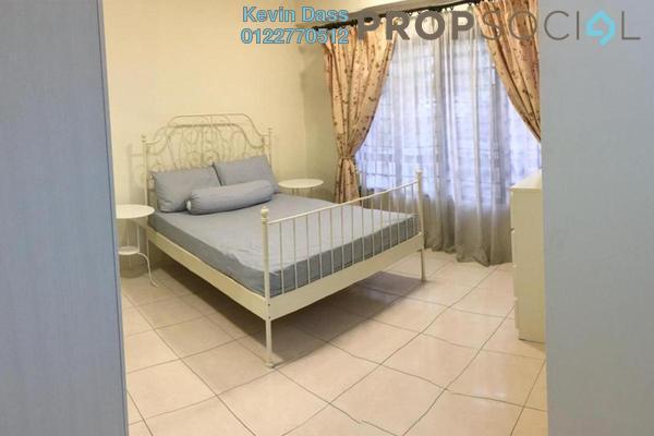 Casa kiara 1 mont for sale  2  q4c1mu4m pj4xuwabnxk small