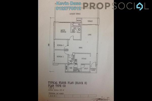 Casa kiara 1 mont for sale  4  witcsh aa7yxpn7v14 j small