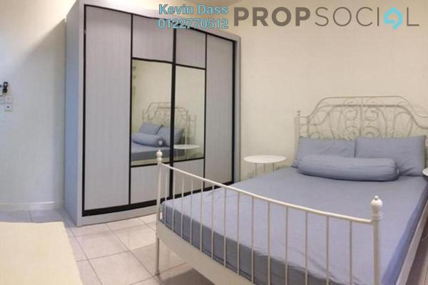 Casa kiara 1 mont for sale  5  ds54cpxzy kgfbxvgke7 small