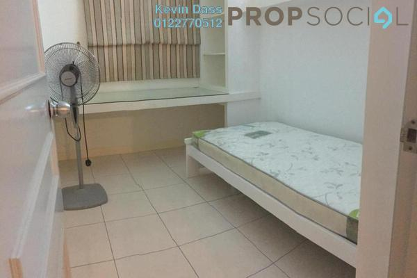 Casa kiara 1 mont for sale  6  empjdncfby zmq bd1yp small