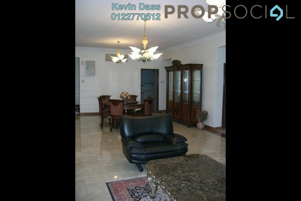 Corinthian condo klcc for rent  3  o8frqeof zk7vcxt rxl small