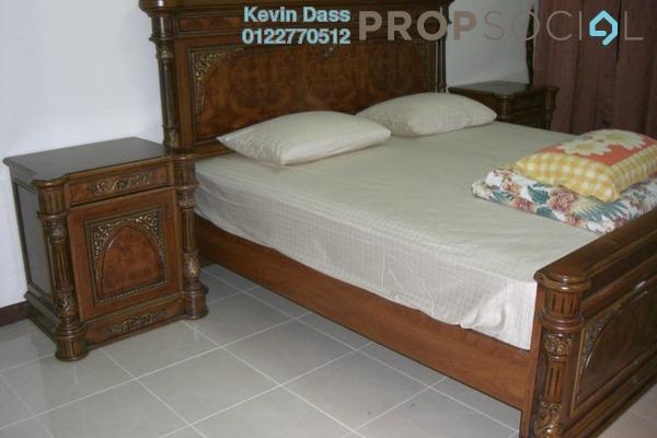 Corinthian condo klcc for rent  4  aibr9yq7tesi2hxkstis small