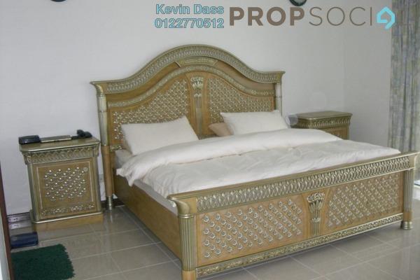 Corinthian condo klcc for rent  6  7cjhgixahmueqwr5g8gr small