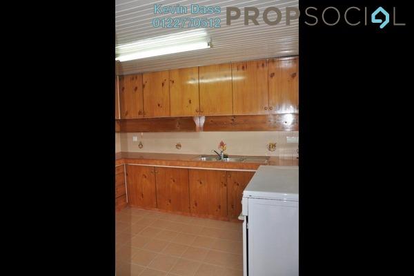 Corinthian condo klcc for rent  4  snmbidkvc8x9c rgsdas small