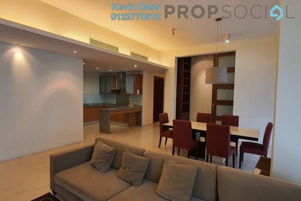 Dua residence for rent  8  ms5b hfisxymvj3puebb small