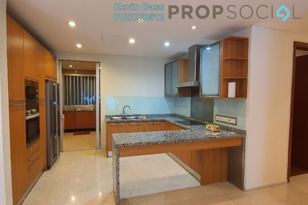 Dua residence for rent  9  z6yb4yp49spxgzo7v5g2 small