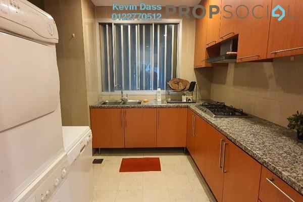 Dua residence for rent  10  nehdlmzr2rbxvapinnv3 small