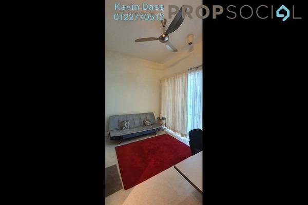 Dua residence for rent  12  mftfkxnt9swps7u3hyfm small