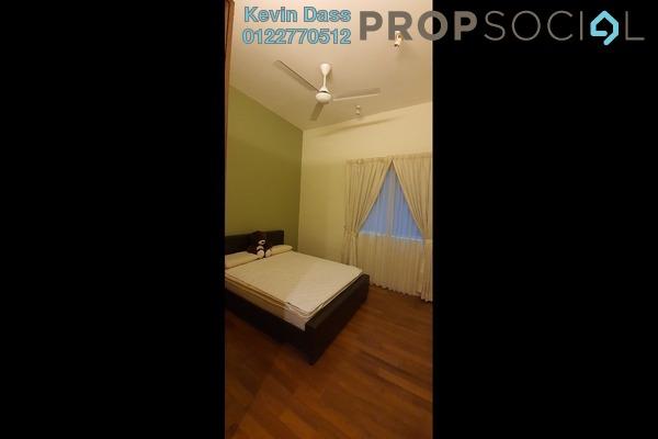 Dua residence for rent  14  rmxj4szd9vq2afsps13e small
