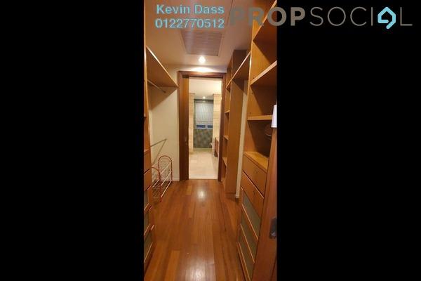 Dua residence for rent  17  ldybobd vi6xjdkdyfqw small