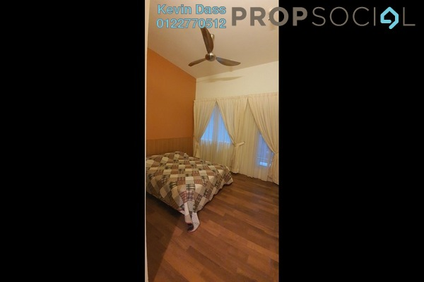 Dua residence for rent  20  pinhrquycuzw8sqtxc p small