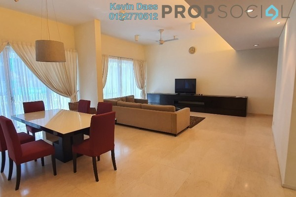 Dua residence for rent  21  i3qxakidvpiprhzzs59z small