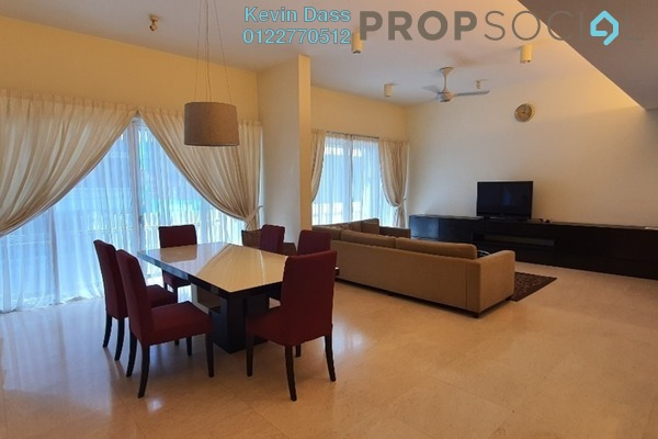 Dua residence for rent  22  vdz9ab2fxkpqsc8ycuw3 small