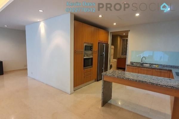 Dua residence for rent  24  2wjdu gp2tcxyz7ddys5 small