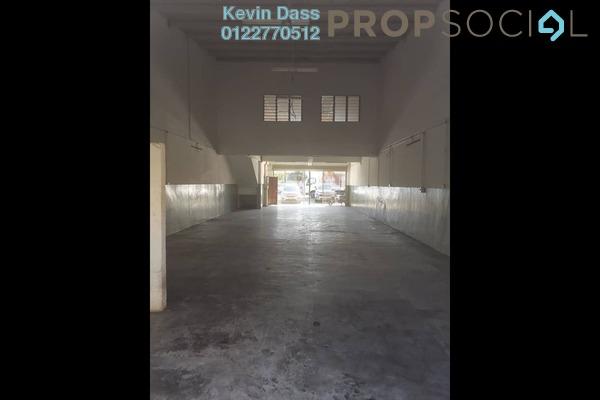 Factory warehouse in taman perindustrian kinrara f xb5tvsnqbqz1q wmcrvy small