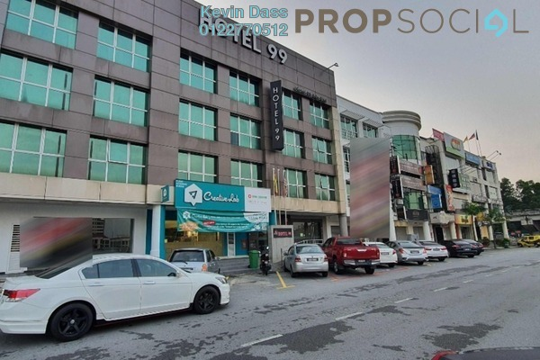 Ground floor shoplot in puchong bandar puteri for  q2m7nt4g zqj8x scpx9 small