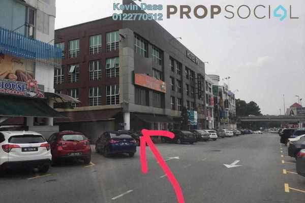 Ground floor shoplot in puchong bandar puteri for  rpbxmunsvtd8nspgsnrz small