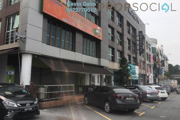 Ground floor shoplot in puchong bandar puteri for  ys2z om3 3hykfm3ewkz small