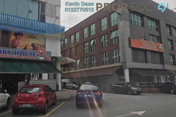 Ground floor shoplot in puchong bandar puteri for  ejc8cy w19byygbe7z1h small